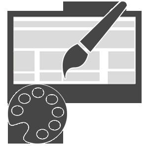 embed signage Digital Signage Software SaaS Online Cloud Based Content Management System - Features Overview - Media - Multi-media file support
