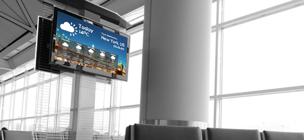 embed-signage-digital-signage-software-how-to-supercharge-your-signage-with-a-weather-widget-airport