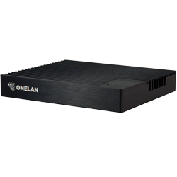 embed signage digital signage software saas online cloud based content management system supported devices onelan retail player