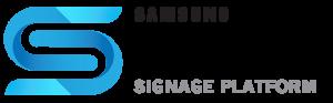 embed signage digital signage software supported devices samsung smart signage platform