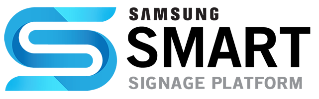 embed signage digital signage software supported devices samsung smart signage platform