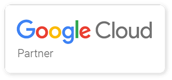 embed signage digital signage software - Google Cloud Partner