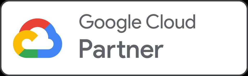 embed signage digital signage software - google cloud partner
