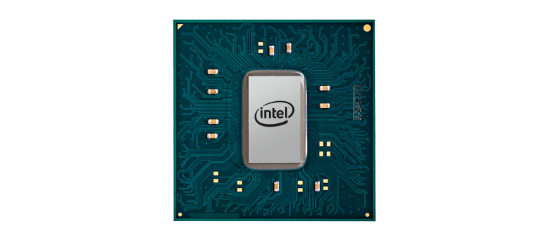 embed signage intel vpro technology for digital signage