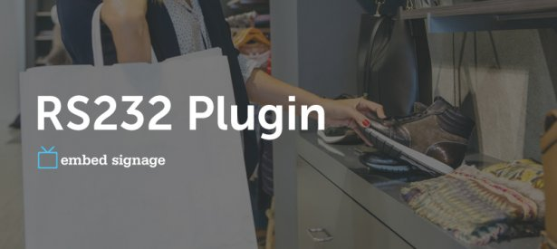 embed-signage-digital-signage-software-rs232-plugin